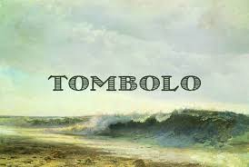 tombolo-books-logo